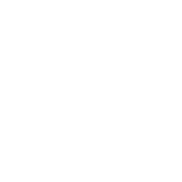 Tarrif and Dale